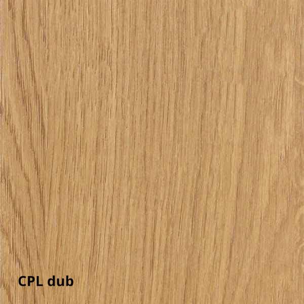 CPL Dub