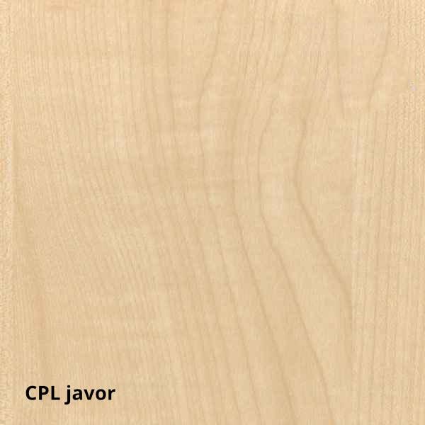 CPL Javor