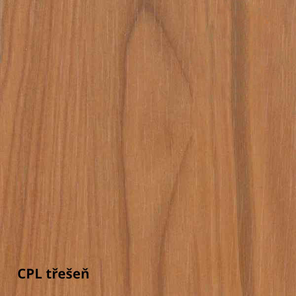 CPL Třešeň